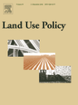 land_use_policy