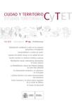 CyTET194.indb