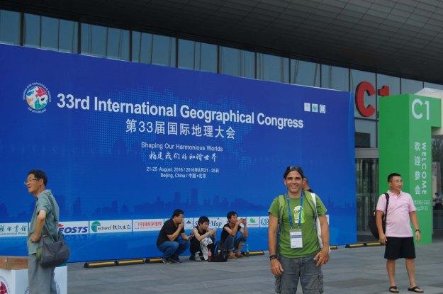 33_IGC_congress