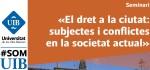 Seminari El dret a la ciutat_small