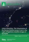cover-urbansci-v2-i4