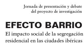 efecto_barrio