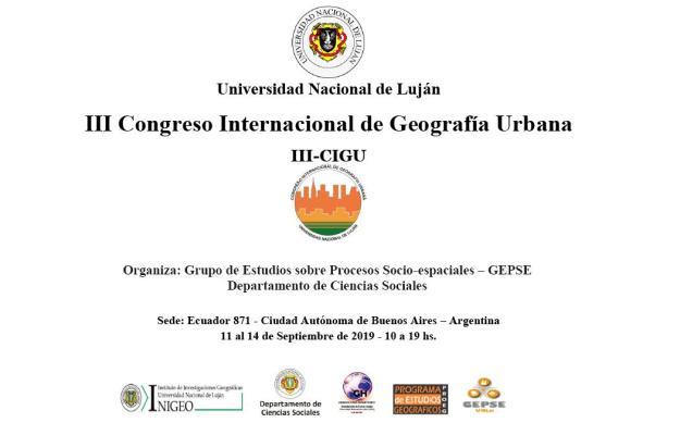 III_congreso_int_geo_urb