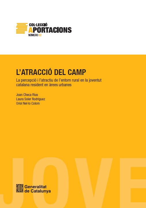 atraccio_del_camp