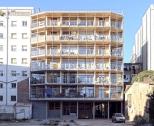 Borda-cooperativa-viviendas-cesion-Barcelona_EDIIMA20190222_0846_27