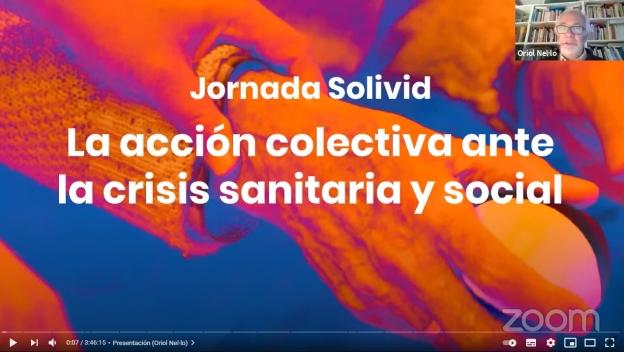 solivid_video