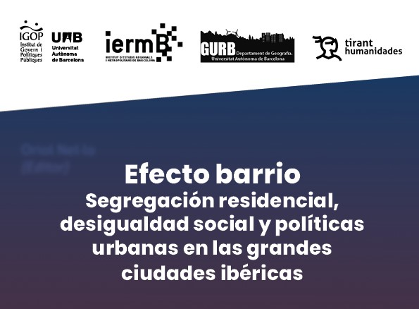 Jornada Efecto barrio_small